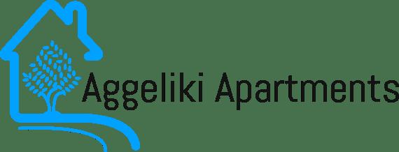 AggelikiApartments-Nikiana-Lefkada-IonianIslands-Greece
